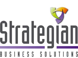 StrategianBusinessSolutionsFinalLogo